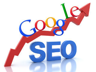 Managed Website Plan to get to the top of Google rankings