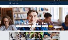 JSN-Educare-University-1280x760.jpg