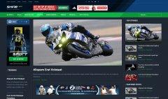 LMS Sport News