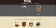 Superior Hardwood Disbributors
